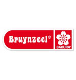 BRUYNZEEL SAKURA
