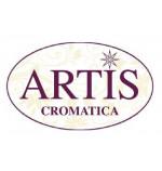 ARTIS CROMATICA