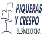 PIQUERAS Y CRESPO