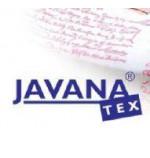 JAVANA TEX